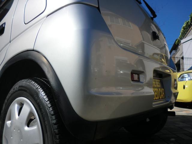 スズキ Kei Gタイプ ターボ 48000km低走行 5速マニュアル♪