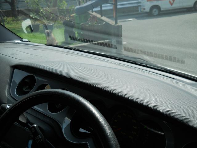「ダイハツ」「YRV」「ミニバン・ワンボックス」「神奈川県」の中古車20