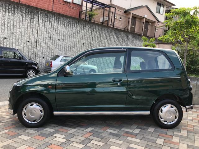 ご覧頂きまして誠に有難う御座います。M'sガーデンで御座います。無料電話0066-9703-9879までご遠慮なくご連絡下さいませ。東名横浜町田ICからお車で10分程度でアクセス可能です。