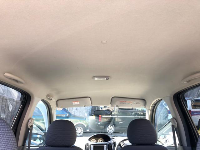 「トヨタ」「ファンカーゴ」「ミニバン・ワンボックス」「神奈川県」の中古車14
