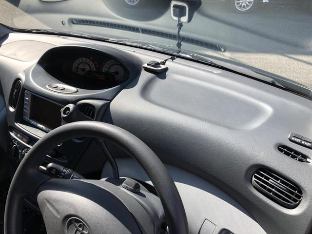 「トヨタ」「ファンカーゴ」「ミニバン・ワンボックス」「神奈川県」の中古車20