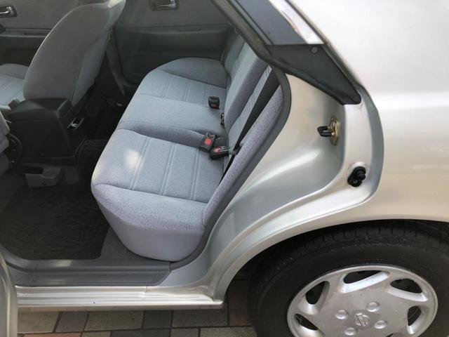 「日産」「ブルーバード」「セダン」「神奈川県」の中古車34