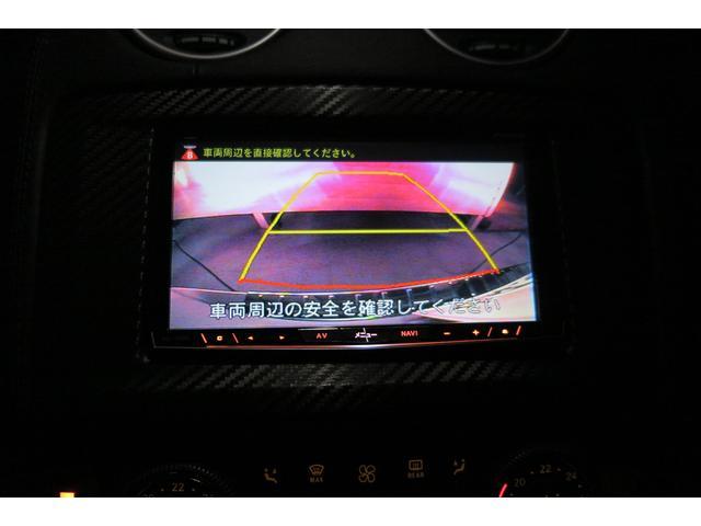 「メルセデスベンツ」「Mクラス」「SUV・クロカン」「千葉県」の中古車24