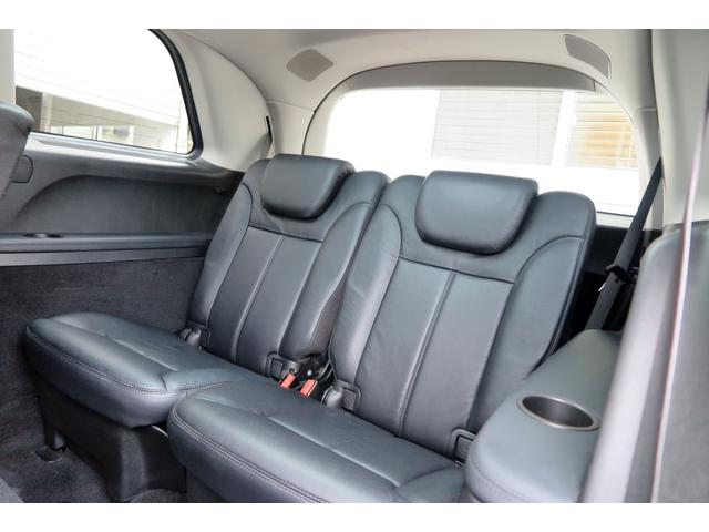 「メルセデスベンツ」「Mクラス」「SUV・クロカン」「千葉県」の中古車30