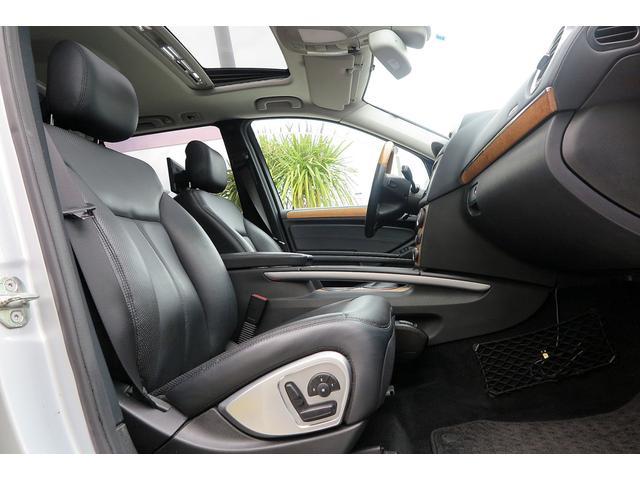 「メルセデスベンツ」「Mクラス」「SUV・クロカン」「千葉県」の中古車34