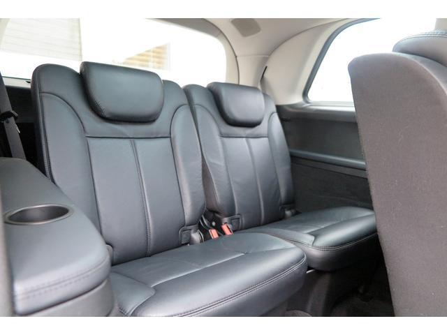 「メルセデスベンツ」「Mクラス」「SUV・クロカン」「千葉県」の中古車37