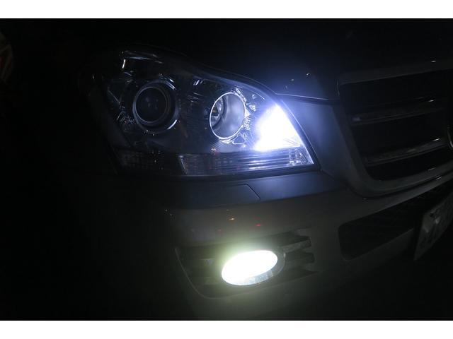 「メルセデスベンツ」「Mクラス」「SUV・クロカン」「千葉県」の中古車43