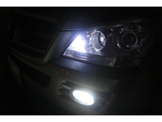「メルセデスベンツ」「Mクラス」「SUV・クロカン」「千葉県」の中古車44