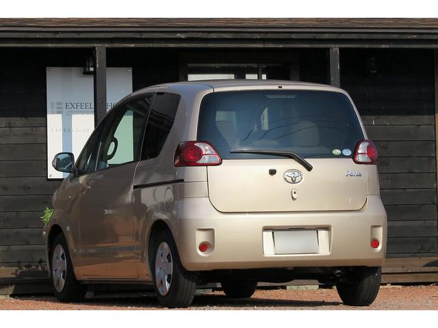 「トヨタ」「ポルテ」「ミニバン・ワンボックス」「千葉県」の中古車10