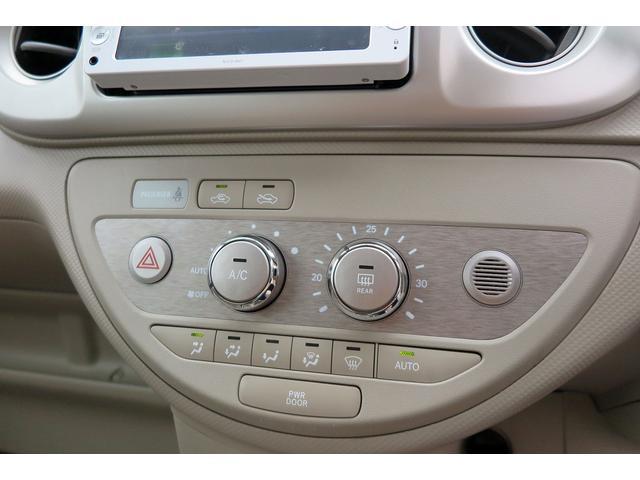 「トヨタ」「ポルテ」「ミニバン・ワンボックス」「千葉県」の中古車20
