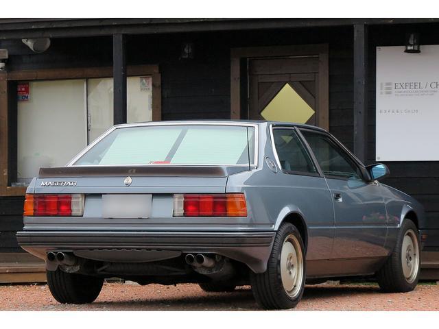 「マセラティ」「マセラティ 222」「クーペ」「千葉県」の中古車6