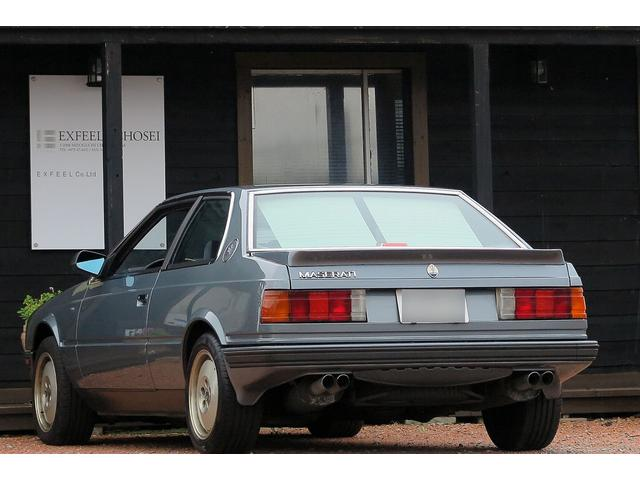 「マセラティ」「マセラティ 222」「クーペ」「千葉県」の中古車8