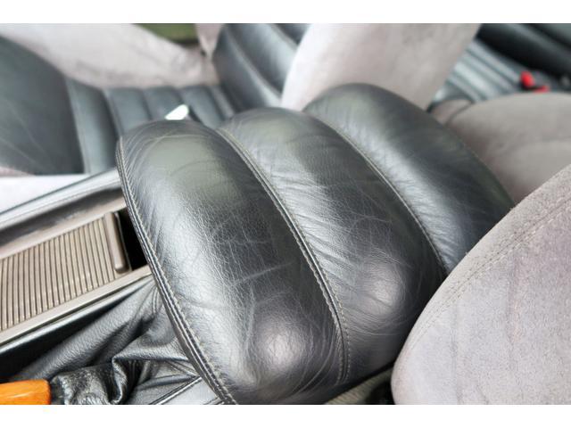 「マセラティ」「マセラティ 222」「クーペ」「千葉県」の中古車30