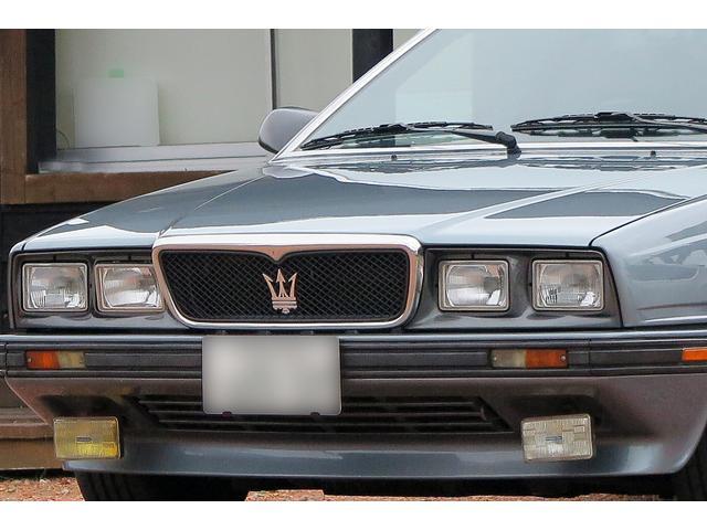 「マセラティ」「マセラティ 222」「クーペ」「千葉県」の中古車40