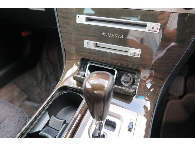 「トヨタ」「クラウンマジェスタ」「セダン」「千葉県」の中古車34