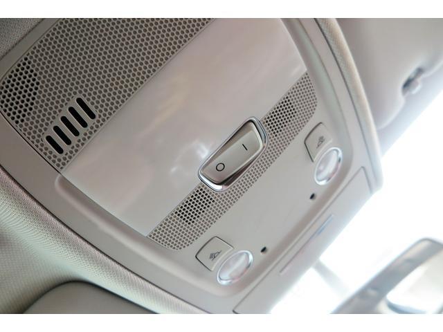 「アウディ」「アウディ A4アバント」「ステーションワゴン」「千葉県」の中古車14