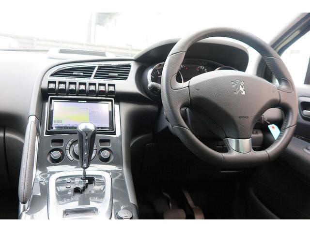 「プジョー」「プジョー 3008」「SUV・クロカン」「千葉県」の中古車15