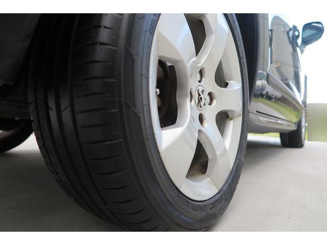 「プジョー」「3008」「SUV・クロカン」「千葉県」の中古車11