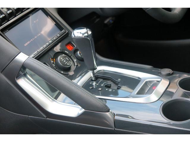 「プジョー」「3008」「SUV・クロカン」「千葉県」の中古車18