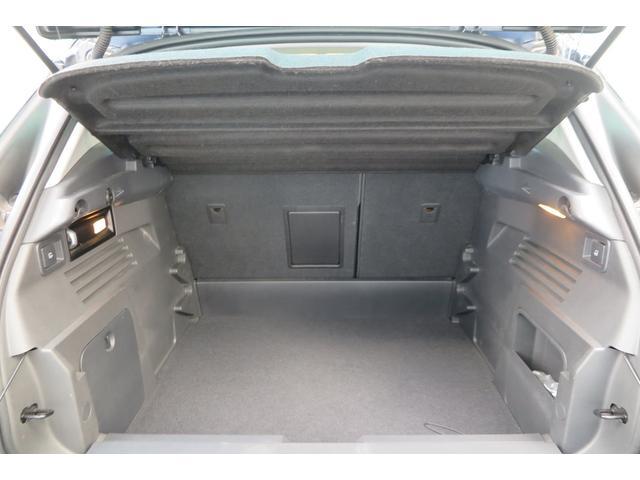 「プジョー」「3008」「SUV・クロカン」「千葉県」の中古車29