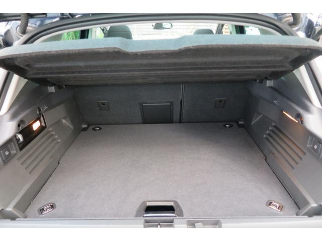 「プジョー」「3008」「SUV・クロカン」「千葉県」の中古車31