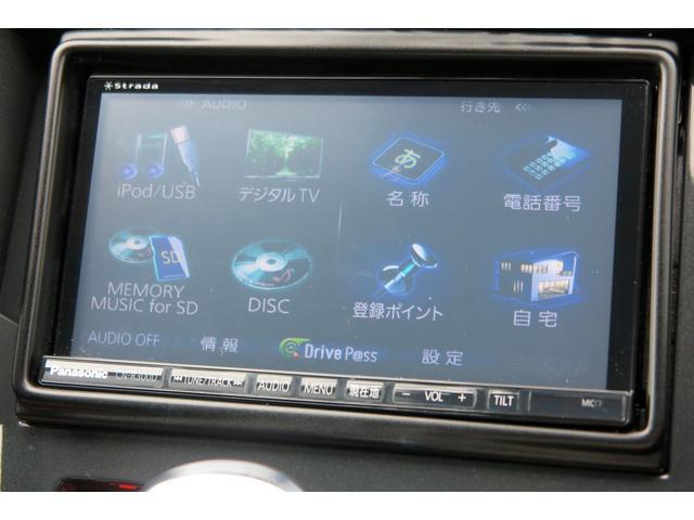 「プジョー」「3008」「SUV・クロカン」「千葉県」の中古車32