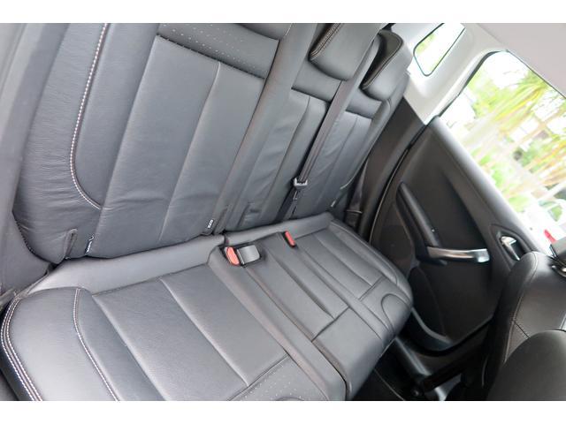 「プジョー」「2008」「SUV・クロカン」「千葉県」の中古車24