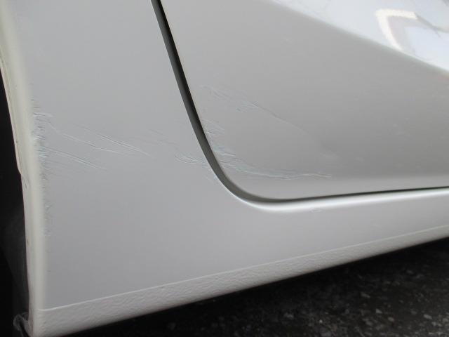 1.6i-L 4WD ワンオーナー ナビTV 禁煙車(15枚目)