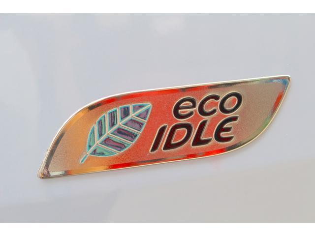 ◇エコアイドル搭載車◇環境にもお財布にも優しいアイドリングストップ搭載車です。燃費はJC08モードで29.0km/Lと優秀です。