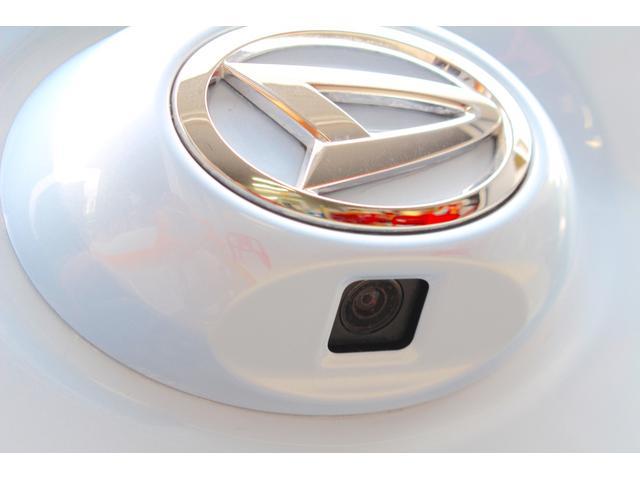 ◇純正OPバックカメラ◇バック駐車も安心!リアカメラ搭載車両です。