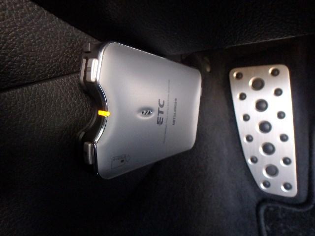 スバル レガシィツーリングワゴン 2.5iアイサイト DVD再生 ETC HID 1オーナー