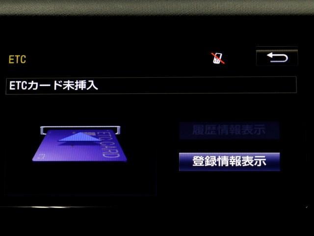 S SDナビ・フルセグ・ETC・スマートキー(9枚目)