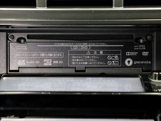 S チューン ブラック フルセグSDナビ HIDライト 7人(11枚目)