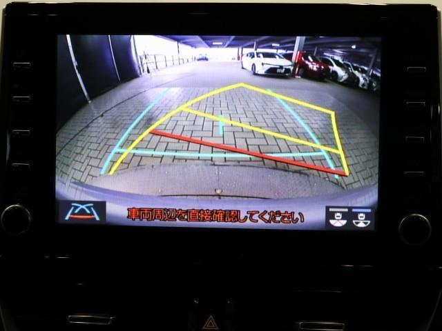 S バックカメラ 衝突被害軽減システム ETC LEDヘッドランプ ワンオーナー ミュージックプレイヤー接続可 記録簿 安全装備 オートクルーズコントロール ナビ アルミホイール 盗難防止装置 キーレス(8枚目)