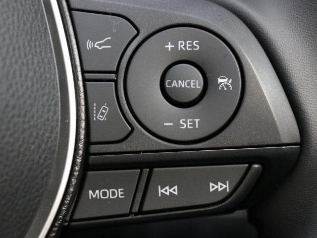 S バックカメラ 衝突被害軽減システム ETC LEDヘッドランプ ワンオーナー ミュージックプレイヤー接続可 記録簿 安全装備 オートクルーズコントロール ナビ アルミホイール 盗難防止装置 キーレス(11枚目)