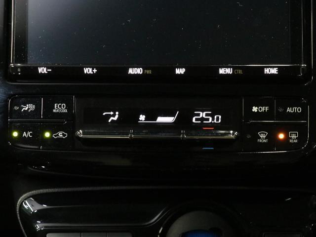 S フルセグ バックカメラ ドラレコ 衝突被害軽減システム ETC LEDヘッドランプ フルエアロ DVD再生 ミュージックプレイヤー接続可 記録簿 安全装備 オートクルーズコントロール ナビ&TV CD(12枚目)