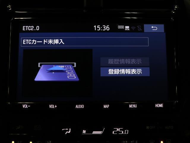 S フルセグ バックカメラ ドラレコ 衝突被害軽減システム ETC LEDヘッドランプ DVD再生 ミュージックプレイヤー接続可 記録簿 安全装備 オートクルーズコントロール ナビ&TV CD キーレス(10枚目)