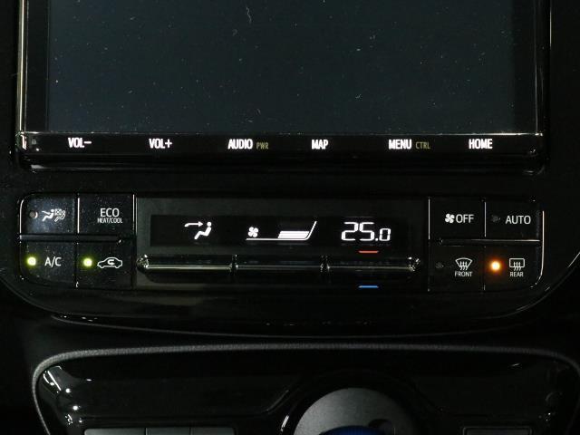 S フルセグ バックカメラ ドラレコ 衝突被害軽減システム ETC LEDヘッドランプ DVD再生 ミュージックプレイヤー接続可 記録簿 安全装備 オートクルーズコントロール ナビ&TV CD キーレス(13枚目)