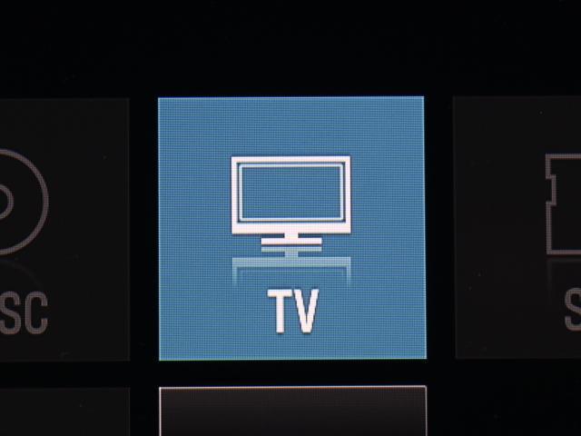 Gi ブラックテーラード フルセグ 後席モニター バックカメラ 衝突被害軽減システム ETC 両側電動スライド LEDヘッドランプ 3列シート ワンオーナー DVD再生 ミュージックプレイヤー接続可 記録簿 乗車定員7人 CD(9枚目)