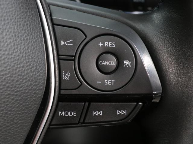 RSアドバンス 地デジ ナビTV ムーンルーフ DVD CD バックカメラ ETC スマートキ- アルミ メモリーナビ パワーシート 記録簿 イモビライザー ドライブレコーダー付 プリクラ LEDヘッドランプ VSC(13枚目)