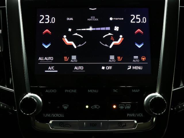 RSアドバンス 地デジ ナビTV ムーンルーフ DVD CD バックカメラ ETC スマートキ- アルミ メモリーナビ パワーシート 記録簿 イモビライザー ドライブレコーダー付 プリクラ LEDヘッドランプ VSC(15枚目)