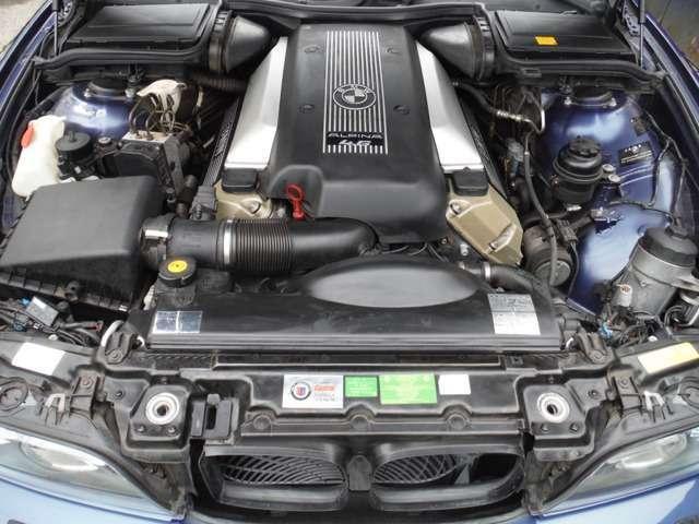 V8 ユーザー買取 フルセグ(15枚目)