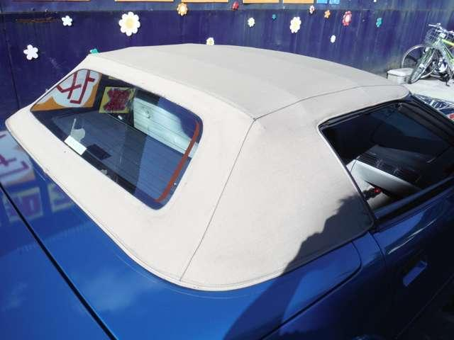 シボレー シボレー コルベット コンバーチブル 正規ディーラー車 オリジナル