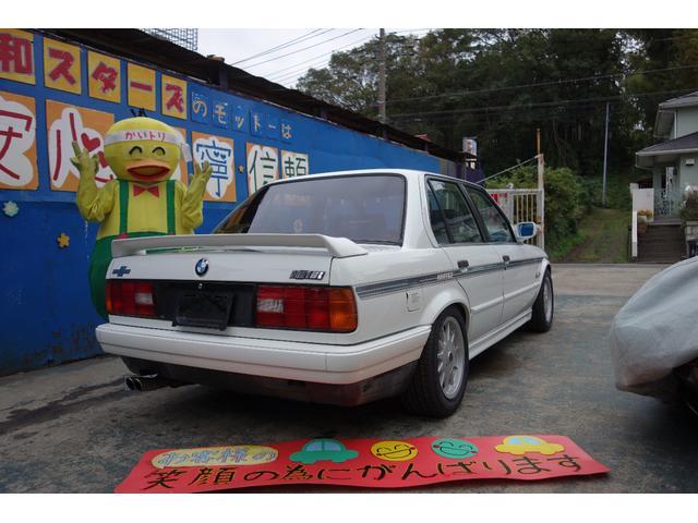 「BMW」「BMW ハルトゲ」「クーペ」「神奈川県」の中古車4