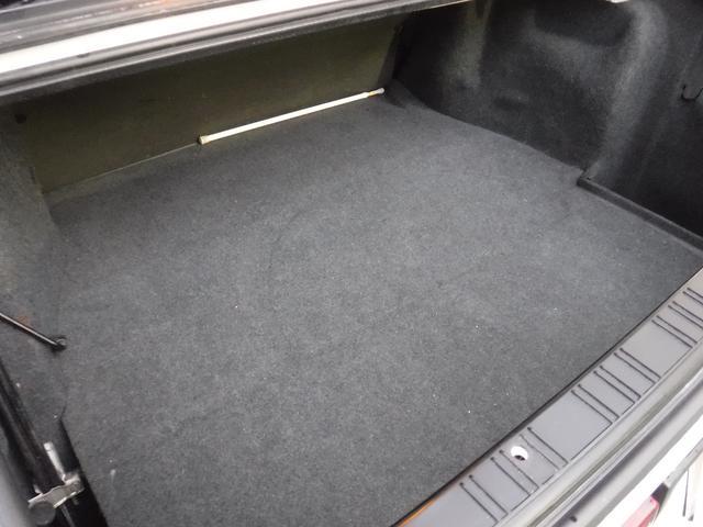 「BMW」「BMW ハルトゲ」「クーペ」「神奈川県」の中古車11