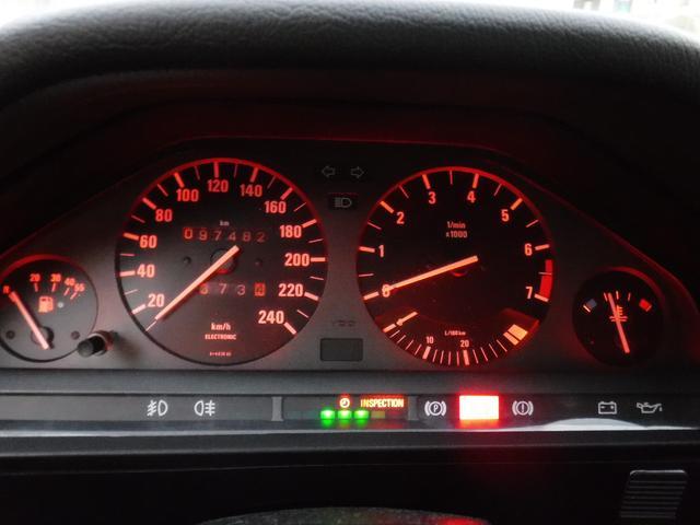「BMW」「BMW ハルトゲ」「クーペ」「神奈川県」の中古車14