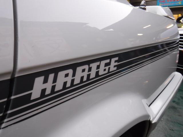 「BMW」「BMW ハルトゲ」「クーペ」「神奈川県」の中古車16