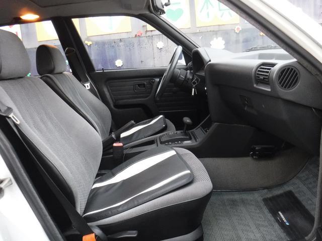 「BMW」「BMW ハルトゲ」「クーペ」「神奈川県」の中古車17