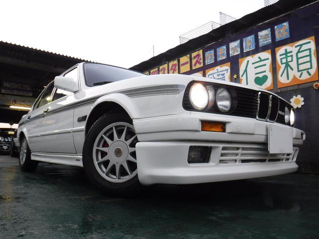 「BMW」「BMW ハルトゲ」「クーペ」「神奈川県」の中古車21