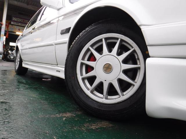 「BMW」「BMW ハルトゲ」「クーペ」「神奈川県」の中古車22